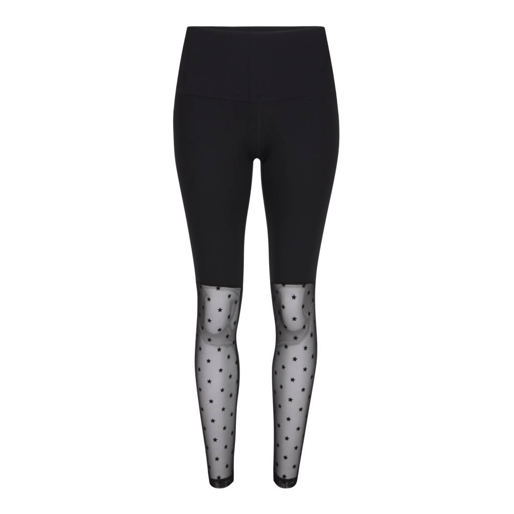 42|54 Woven Pant Tight