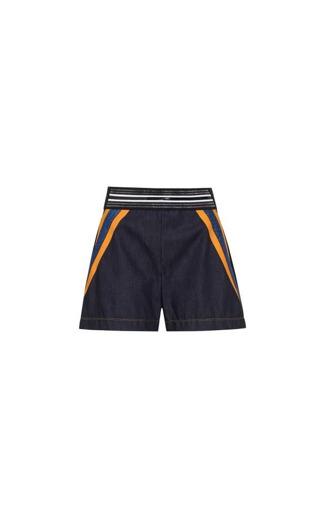 NO KA'OI Ku Shorts