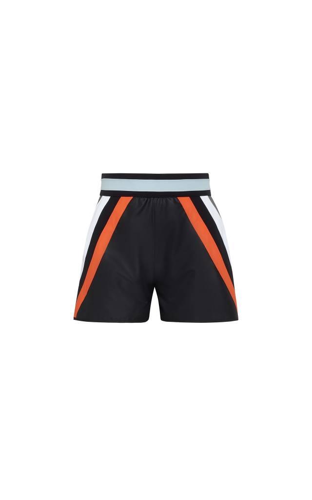 NO KA'OI Nohona Hilo Shorts