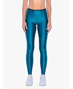 Koral Activewear Illicit High Rise Legging