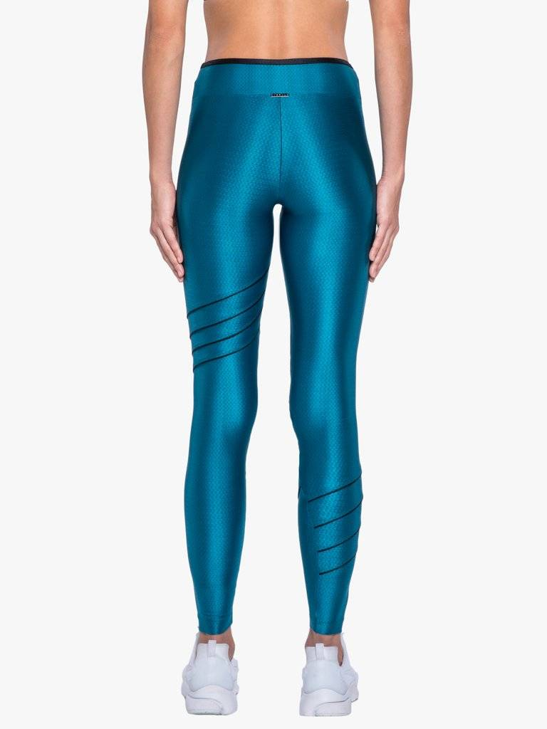 Koral Activewear Illicit High Rise Legging