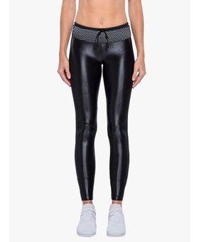 Koral Activewear Cruz Mid-Rise Legging