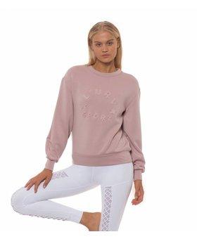 L'urv Fast Lane Sweater