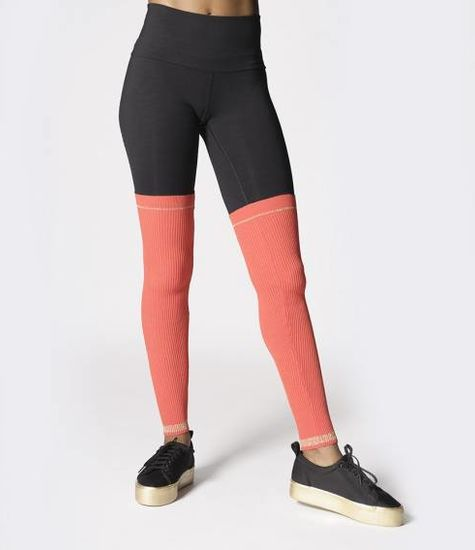 42|54 Rebellion tights