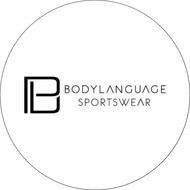 BODY LANGUAGE SPORTSWEAR