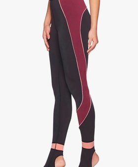 P. E Nation Speedwork Legging