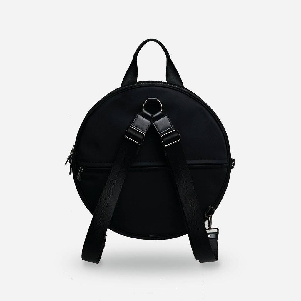 Apede Mod Jellypuff Backpack