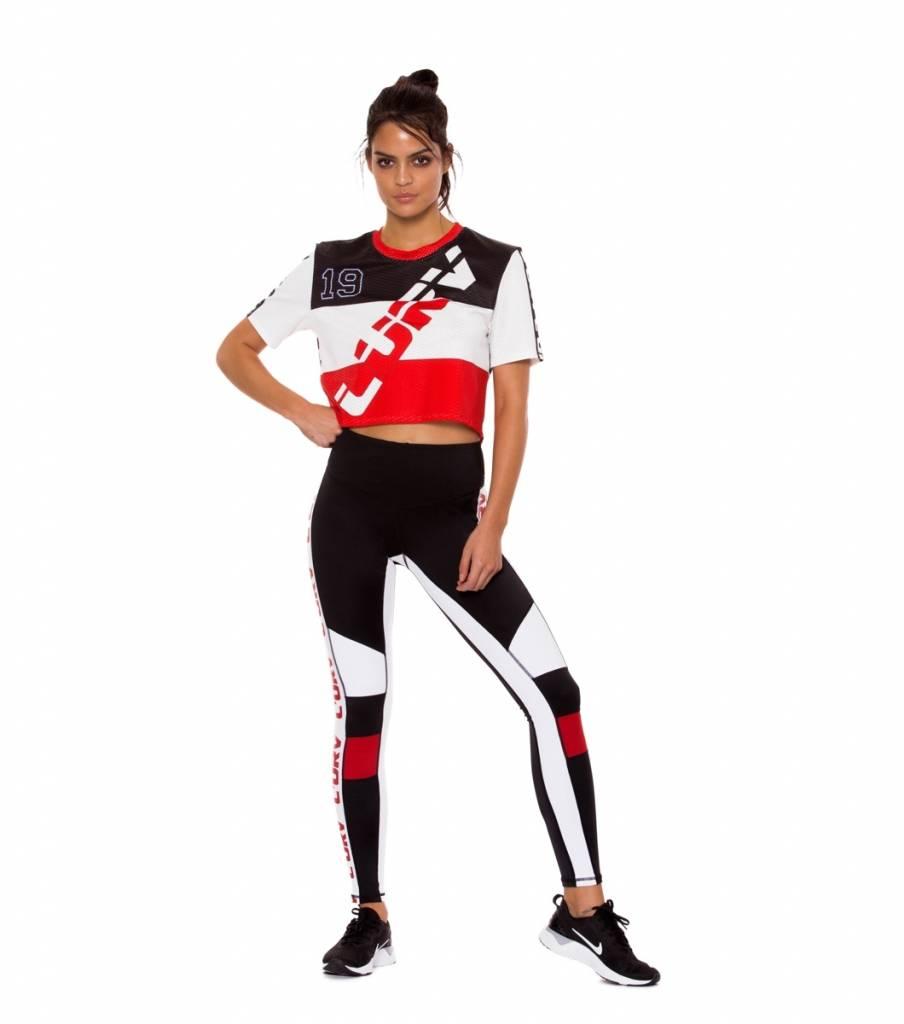 L'urv Speedway Legging