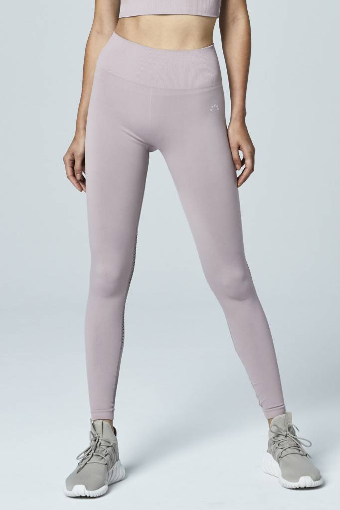 Varley Cardiff Tight Deauville