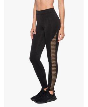 Koral Activewear Chameleon High Rise Scuba Legging