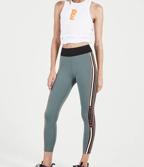 P. E Nation Thasos Legging