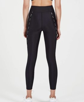 P. E Nation B-Score Legging