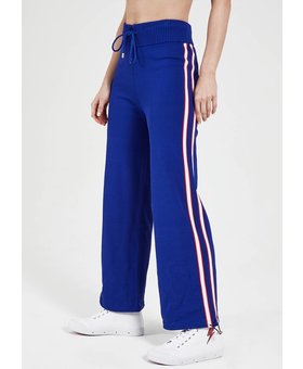 P. E Nation Salute Knit Pant