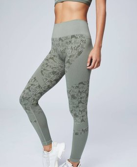 Varley Quincy Legging Rock Ridge