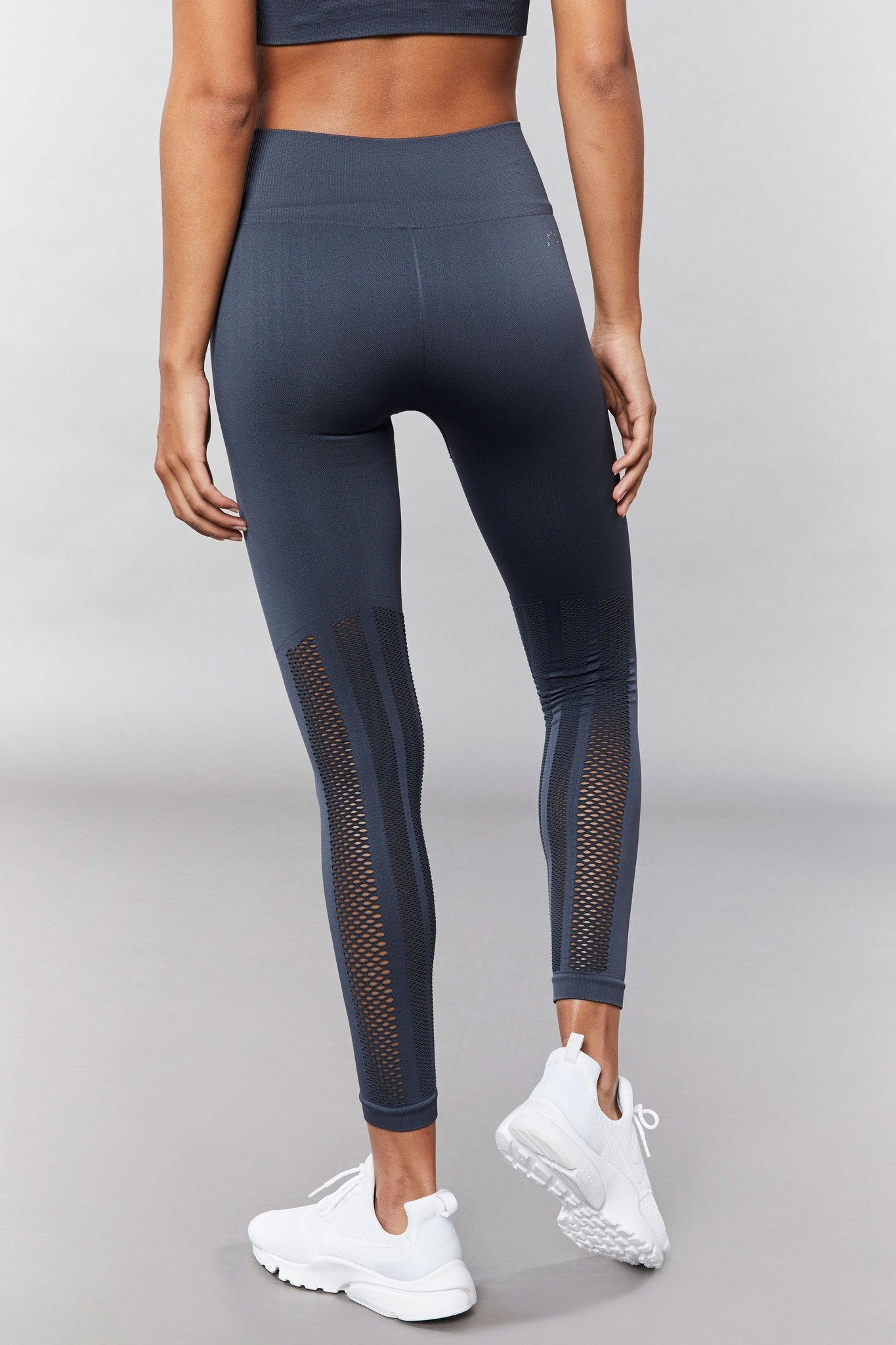 Varley Cardiff Legging Atlantic