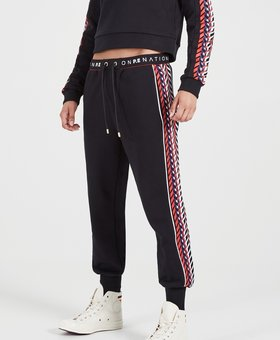 P. E Nation Tribe Nation Pant