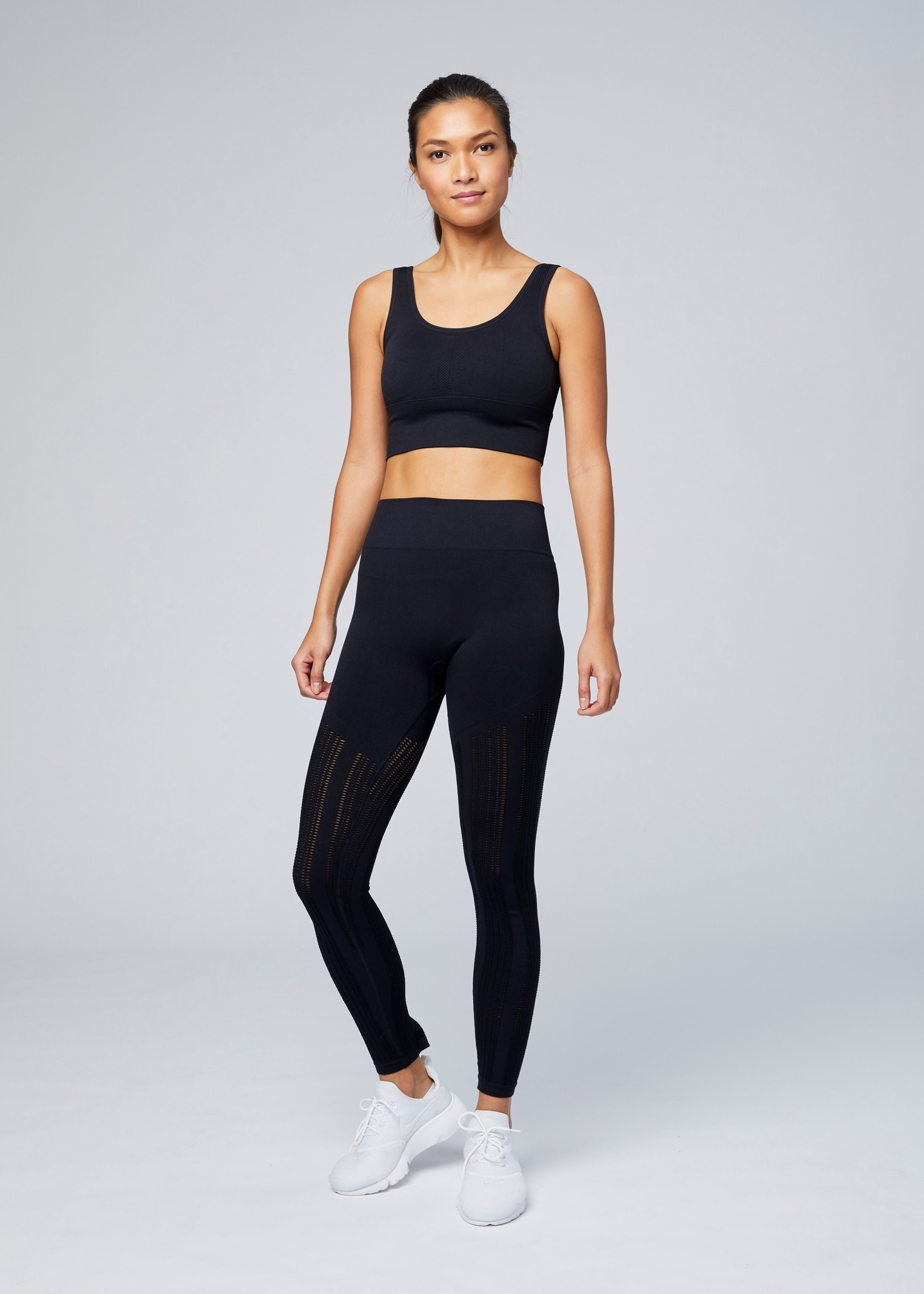 Varley Noble Legging Black