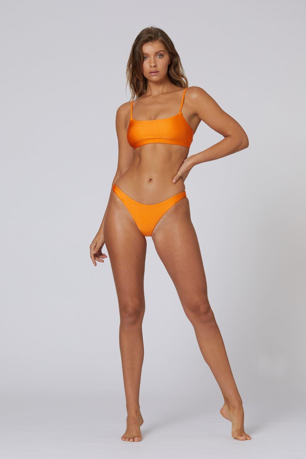 L'urv Jemma Bikini Bottom