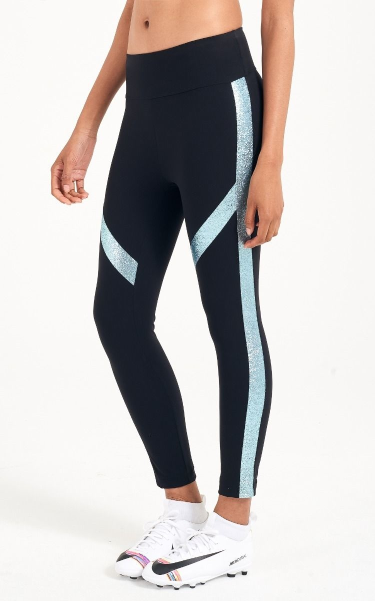 NO KA'OI Care 7/8 leggings