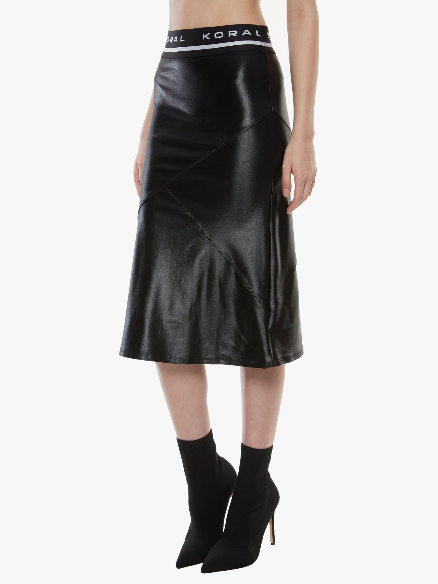 Koral Activewear Urban Infinity Skirt