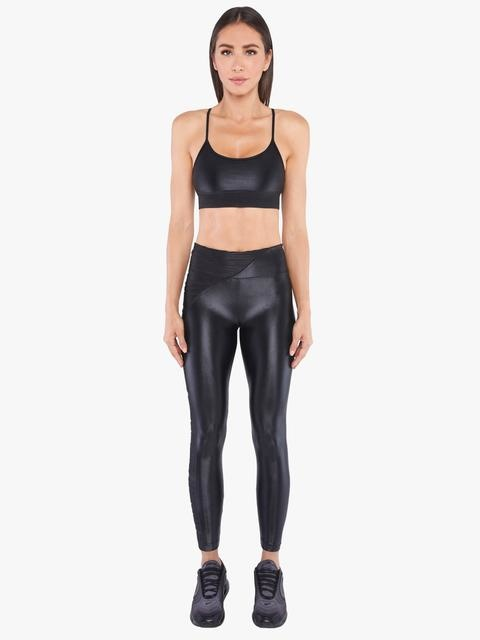 Koral Activewear The Chase High Rise DJ Legging