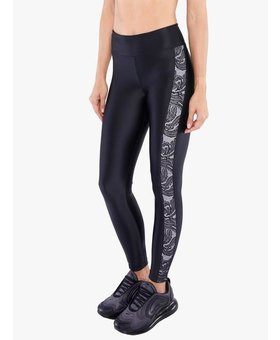 Koral Activewear Dynamic Duo High Rise Energy Legging
