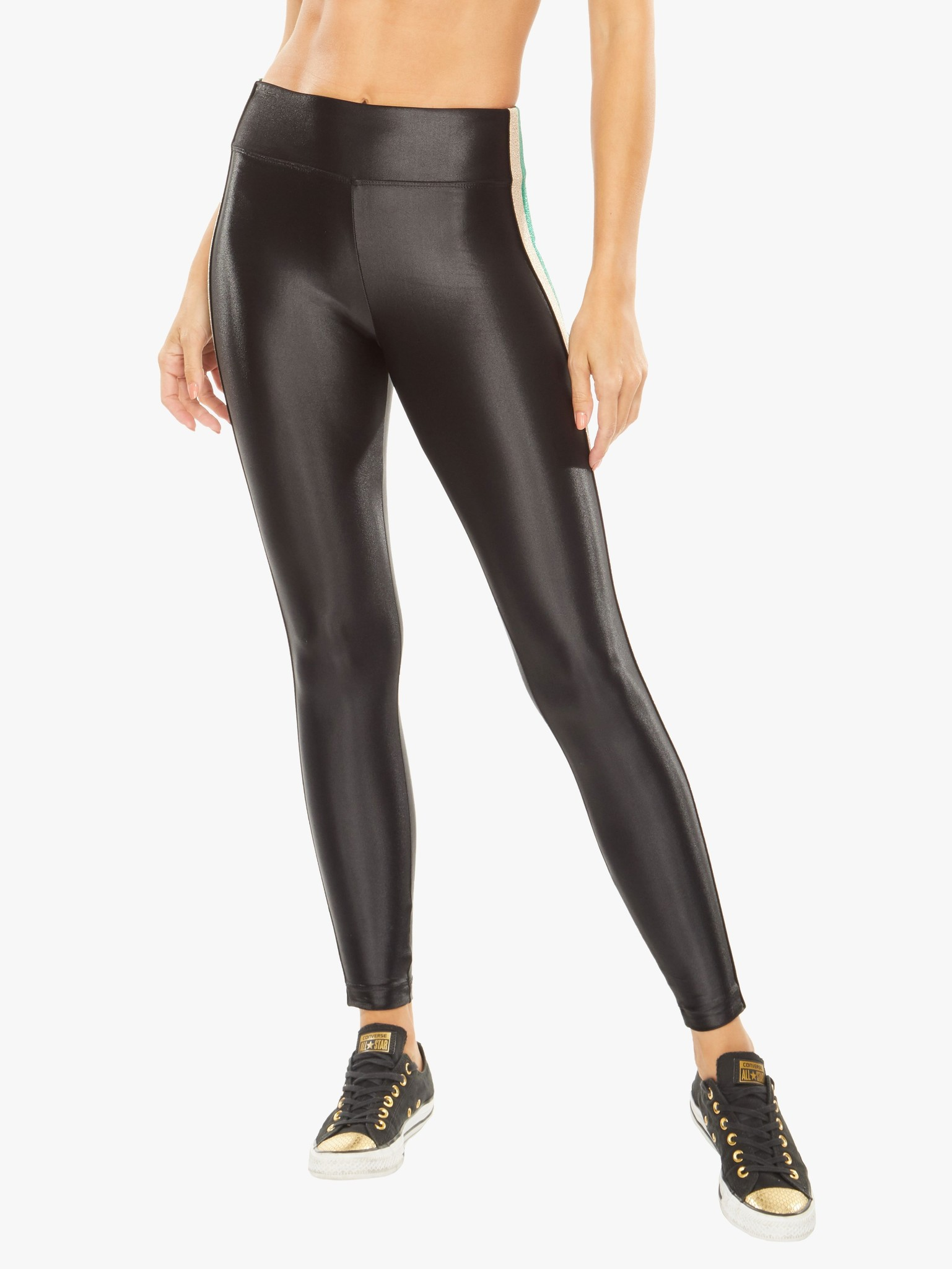 Koral Activewear Trainer High-Rise Energy Legging