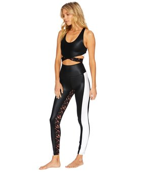 Beach Riot Torte Legging