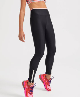 P. E Nation Steady Run Legging