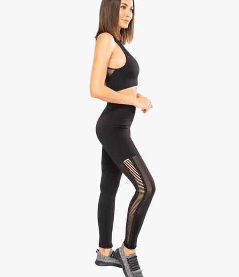 Koral Activewear Excel Seamless Legging