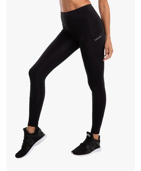 Koral Activewear Pista Blackout High Rise legging