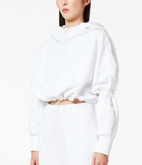 NO KA'OI Llifestyle hoodie