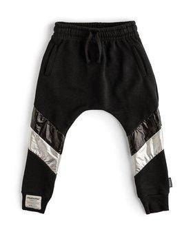 NUNUNU Growth Sweatpants  - Copy
