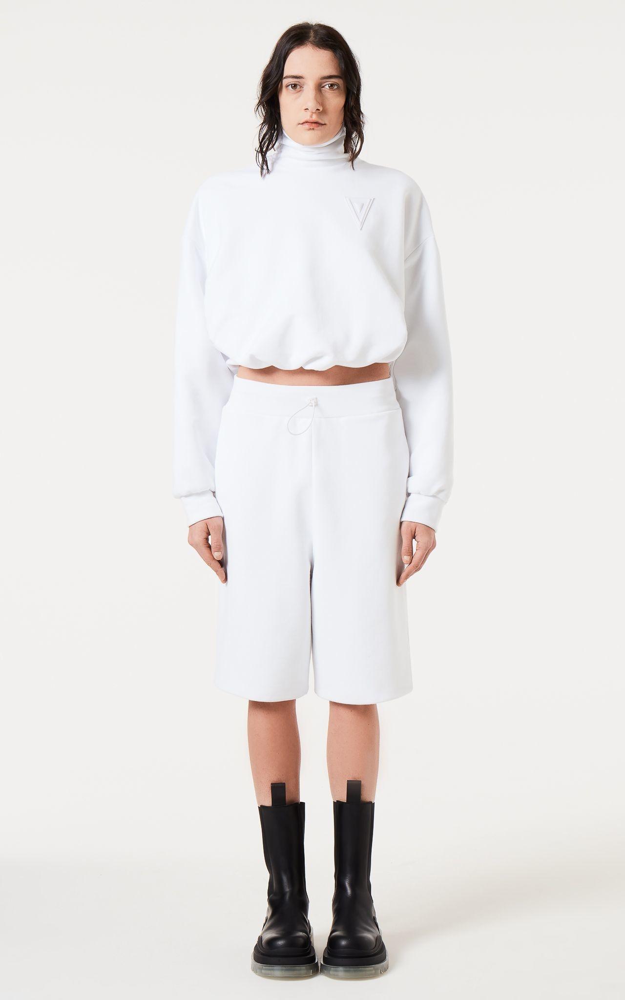 NO KA'OI Lifestyle Sweatshirt