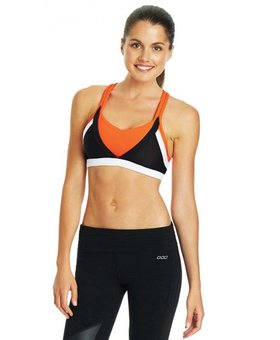Lorna Jane Delta Sports Bra