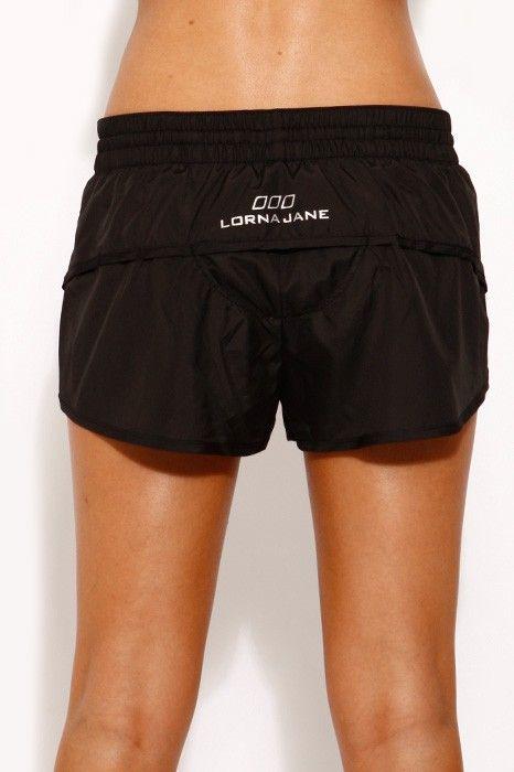 Lorna Jane Run Short