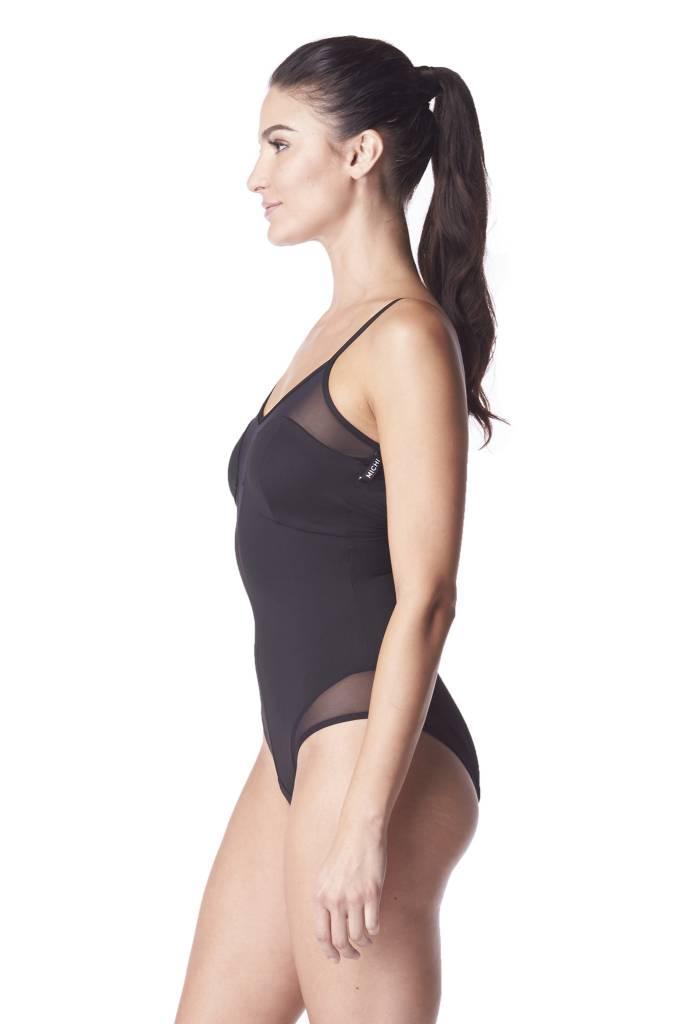 Michi Vanquish Bodysuit