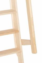 Artikel mit Schlagwort Holzhandlauf für Innenraumleitern 150 cm