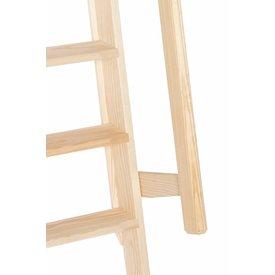 Van Eldik Est.1891 Holzhandlauf für Innenraumleitern 100 cm
