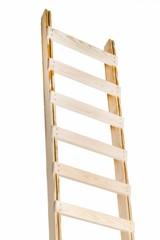 Artikel mit Schlagwort Bauleiter aus Holz