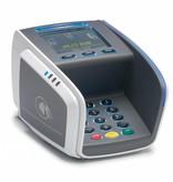 Contactloze Toonbank betaalautomaat