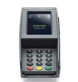 YOMOVA  Mobiele Pinautomaat