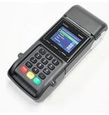 YOXIMO contactloze mobiele betaalautomaat