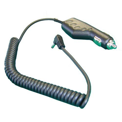 Autolader 12 / 24 volt voor YOXIMO betaalautomaat