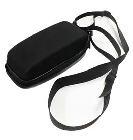 YOXIMO Carry bag