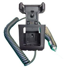 YOXIMO Carkit met adapter