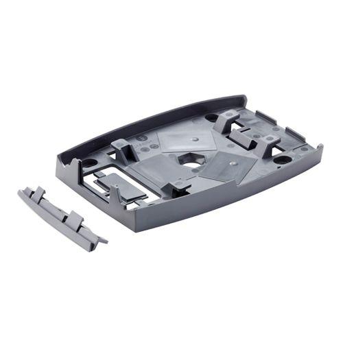 Fixation Plate voor YOMANI Merchant Unit Betaalautomaat