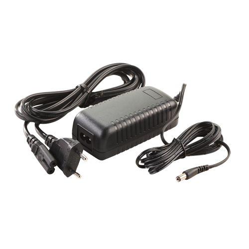 YOMANI adapter 220 V / 240 V