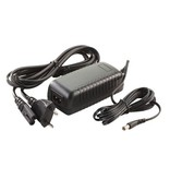 XENTA adapter 220 V / 240 V