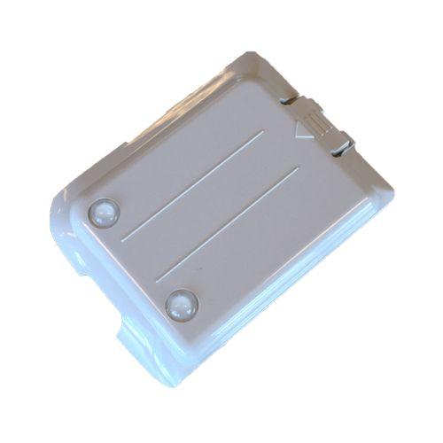 YOXIMO cover voor batterij